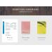 Просмотр книги в 3D для сайта от Regb2b